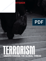 [David Whittaker] Terrorism Understanding the Glo(B-ok.org)