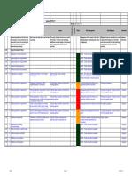 Annex 1 for Item 10 - Ad1f45ef13ce4253846da1632c7dcae7