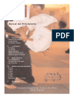 Introduccion Aikido