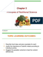 20170918160958chapter 2 Principle of Nutritional Scienc_a171_myguru