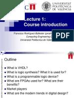 Lecture 1 - Course introduction.pdf