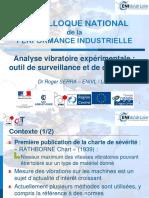 analyse_vibratoire_serra.pdf