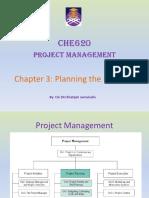 document (11).pdf