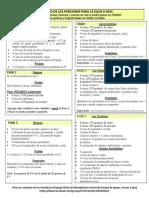Porciones 10 kilos o más actualizada.pdf