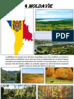 La Moldavie.pptx