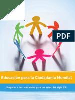 Educación para la ciudadanía mundial- preparar a los educandos para los retos del siglo XXI.pdf