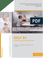 delf_DELF