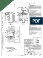 Transformer -GA.pdf