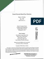 ADA366182.pdf