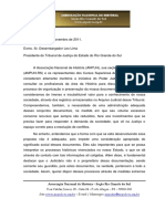 TJ Documento ANPUH Definitivo[1](1)