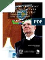 14.pdf re.pdf