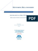 Mentoring Relationship Guide.authcheckdam