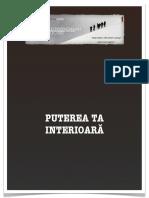 Personalitate_Alfa-Puterea_ta_interioara.pdf