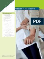 UD05 Tecnicas Basicas de Enfermeria
