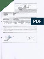 Inspection Report Part - 4