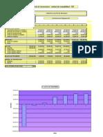 analisis_inversiones3