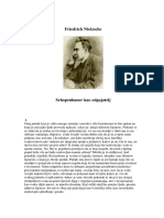 Fridrih-Nice-Sopenhauer-kao-vaspitac.pdf