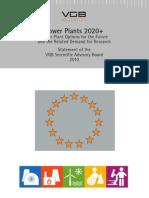 PowerPlants2020plus_E[1]