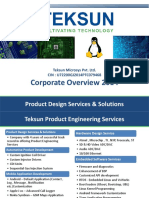 teksuncorporateoverview2014-140729123624-phpapp02