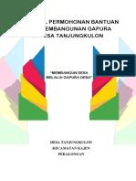 proposal-sponsorship-gapura.pdf