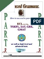 Anglais-Grammar.doc