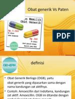 1d-Obat generik Vs Paten.pptx
