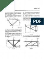 Problems on frameworks.pdf