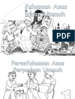 poster maulud thp 2.pptx