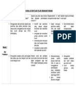 Action Plan 2017.doc