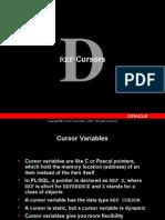 PLSQL app_d