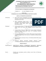 Sk-Pemilihan-Dan-Penetapan-Indikator-Mutu-Klinis.docx