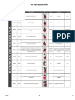 MQ03 - CATALOGO  BOMBAS DE GASOLINA.pdf