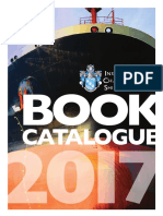 book catalogue 2017 low res.pdf