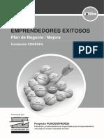 1 Plan de Negocio Nov. 2015 Juan Carlos.docx