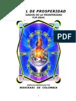 SIETE LEGADOS DE LA PROSPERIDAD.pdf