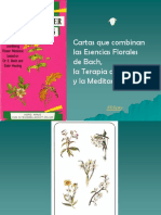 Cartas Flores Bach(1).pdf