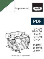 125391082-Hatz-Repair-Manual.pdf