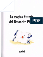 kupdf.com_la-magica-historia-del-ratoncito-perez-red.pdf