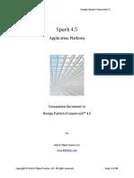Spark 4.5.pdf