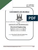 SE-Electrical-Engineering-Rev-2016.pdf