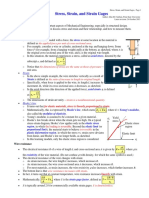 Good notes on strain guages.pdf