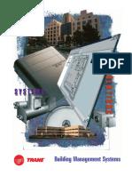 Building Management Systems (Trane).pdf