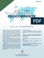 Boletim_Geocorrente_67_23FEV2018.pdf