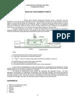 2-05-teoria-sobre-ensaio-de-cisalhamento-direto1.pdf