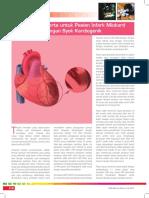 13_206Berita Terkini-Balon Intraaorta Untuk Pasien Infark Miokard Dengan Syok Kardiogenik
