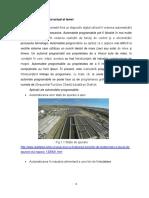 Stand pneumatic controlat de un automat programabil.pdf