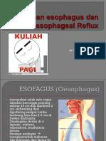 7 dr. Elma-GERD.ppt