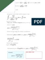 Resolução de uma Edo.pdf