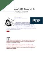 Autocad Act-1.doc