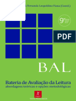 BAL_Manual Técnico (Formato eBook)